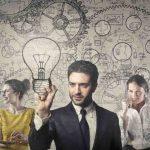 ویژگی های افراد موفق که برای موفقیت باید بدانید