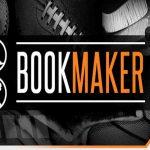 آشنایی با اصطلاح Bookmaker، موسسات و سایت های بت و مشخص کننده ضرایب شرط بندی