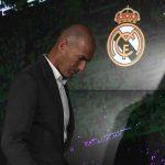 اطلاعات شرطبندی: داستان ماجرای زیدان و رئال مادرید