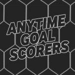 جذابیت آپشن Anytime Goal Scorer در شرط بندی و بت