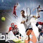 10 رشته ورزشی محبوب برای شرط بندی و پیش بینی آنلاین