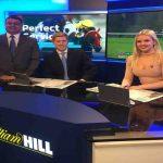 راه اندازی شبکه تلویزیونی مخصوص شرط بندی توسط کمپانی ویلیام هیل انگلستان