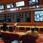 تحقیقات نشان داد: قانونی شدن شرطبندی باعث تماشای بیشتر مسابقات ورزشی میشود