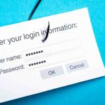 هشدار: مراقب فیشینگ درگاههای پرداخت در سایتهای شرطبندی نامطمئن باشید