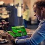 مستندی از بی بی سی درباره قمار و شرط بندی