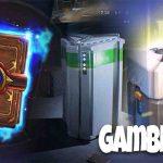 ممنوعیت جعبه های قمار در بازی های موبایلی برای کودکان