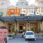 موناکو ثروتمند ترین کشور جهان، پایتخت قمار اروپا و ممنوعیت عجیب شرط بندی برای شهروندانش!!