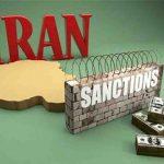 هشدار سرمایه گذاری در ایران رتبه جهانی ۱۴۳ برای ایران در آزادی اقتصادی و امنیت سرمایه