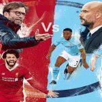 پیشنهاد شرطبندی: لیورپول شانس اول قهرمانی در لیگ