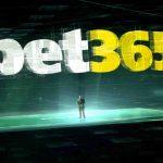 کلاهبرداری با جعل نام سایت شرطبندی Bet365، بت 365 در ایران و زبان فارسی نماینده ای ندارد
