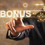 آشنایی با انواع جوایز یا بونسهای سایتهای شرط بندی آنلاین