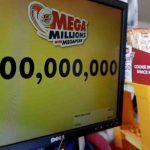 بالاترین مبلغ جایزه بزرگ در تاریخ لاتاری مگامیلیونز مشخص شد: ۸۶۸ میلیون دلار برای یک نفر