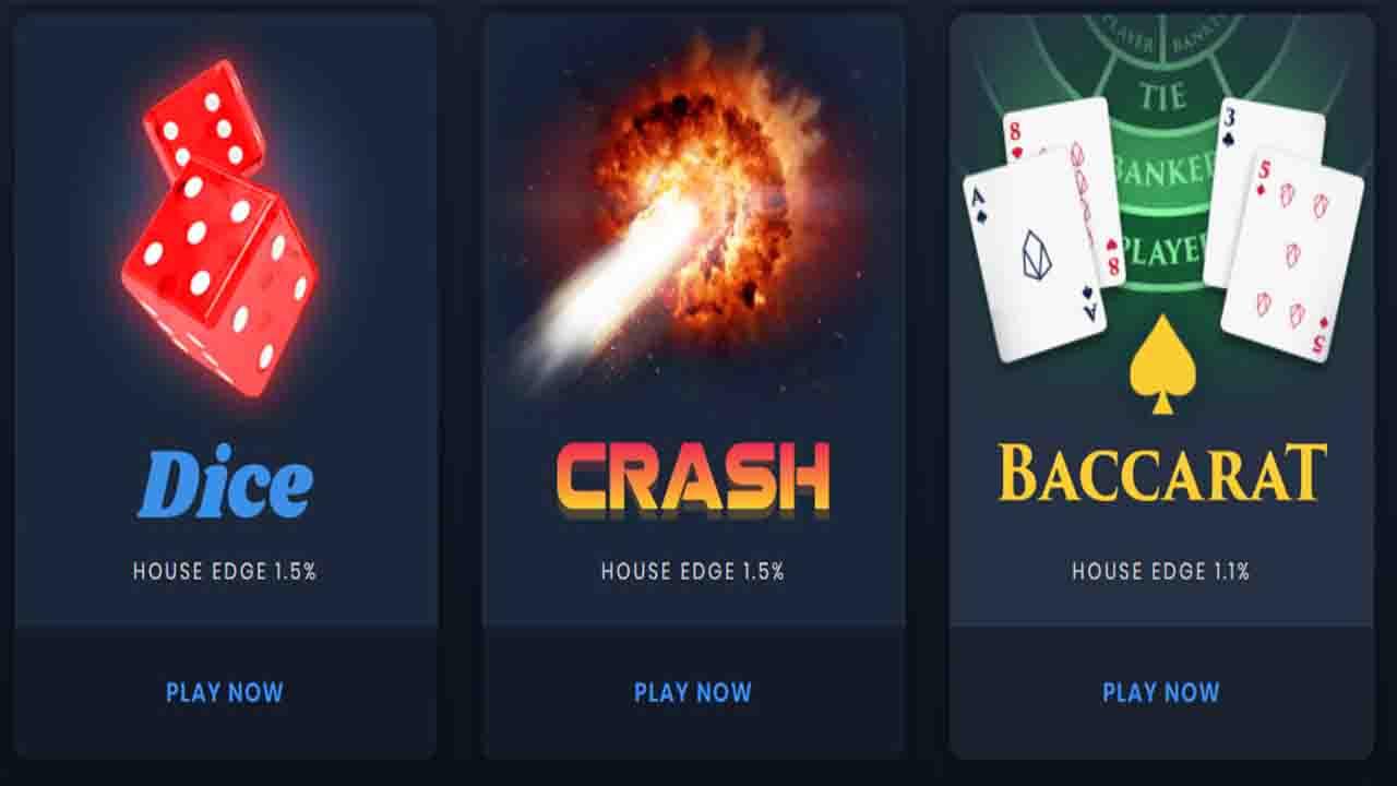 Image result for سایت بازی انفجار