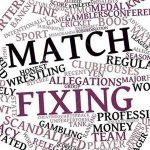 اصطلاح Match Fixing (تبانی در نتایج) در شرط بندی بر روی مسابقات ورزشی چیست؟