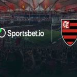 سایت شرط بندی Sportsbet اسپانسر جدید باشگاه فلامینگوی برزیل