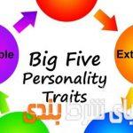 آیا شخصیت شما مناسب برنده شدن و موفقیت در شرط بندی هست؟