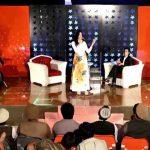 معرفی ترانه زیبای افغانی درباره قمار