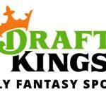معرفی سایت های شرط بندنی خارجی: DraftKings، غول دنیای فانتزی ورزشی