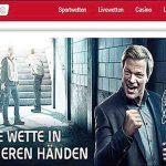 معرفی سایت های شرط بندی خارجی: تیپیکو (tipico) سایت شماره یک پیش بینی در آلمان
