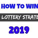 ۸ سیستم کارآمد برای پیشبینی اعداد برنده لاتاری