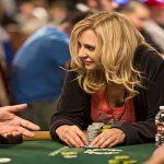آشنایی با جنیفر هارمن: برترین بازیکن زن پوکر جهان