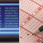 آموزش شرکت در لاتاری: آیا روش انتخاب سریع برای اعداد لاتاری کارآمد است؟