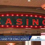 بررسی تصورات اشتباه درباره قمار و شرط بندی