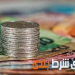 چقدر میشه در شرطبندی پول بدست آورد؟ رازهای مخفی کسب ثروت از شرطبندی