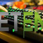 درباره شرکت NetEnt ارائه کننده بازی های کازینو برای سایت های شرطبندی