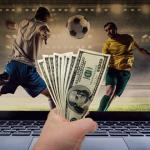 روشهای پیش بینی ورزشی با کمک گیری از اقتصاد رفتاری