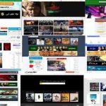سایتهای دانلود فیلم در ایران در یک ماه اخیر چگونه زمینگیر شدند؟