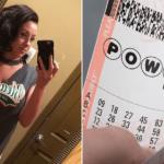 در اتفاقی شگفت انگیز: متصدی بار خوش شانس برنده ۵۰ هزار دلار شد