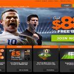 معرفی سایت های شرط بندی خارجی: 888Sport سایت پیش بینی ثبت شده در جبل الطارق