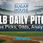 معرفی  سایت های شرط بندی خارجی: SugarHouse تازه وارد اما فوق العاده موفق