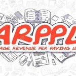 """آشنایی با اصطلاح """"ARPPU"""" : میزان سود کسب شده از یک بازیکن در سایت شرطبندی"""