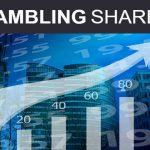 نکاتی درباره سرمایه گذاری و راه اندازی کسب و کار در زمینه قمار و شرط بندی