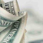 همه چیز در مورد پول و انواع آن + ویژگی های پول (Money)