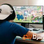 چین قانون جدیدی را برای بازی های شرط بندی و بازی آنلاین برای نوجوانان تصویب می کند