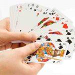 آشنایی و آموزش بازی جذاب ورق کازینو