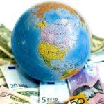 آشنایی و معرفی با ثباتترین اقتصادهای دنیا