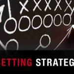 آموزش آنالیز و نحوه تحلیل و پیش بینی مسابقات فوتبال