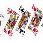 آموزش و آشنایی با بازی ورق 31