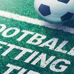 آنالیز فوتبال برای پیش بینی و بت: آموزش 12 نکته مهم آنالیز بازی فوتبال