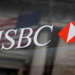 تلاش بانک های HSBC و Halifax برای ترویج قماربازی مسئولانه
