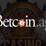 سایت شرط بندی خارجی Betcoin.ag مناسب کاربران ایرانی