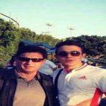 """فوتبالیست های مشهور ایرانی که """"گرین کارت آمریکا"""" دارند + تصاویر"""