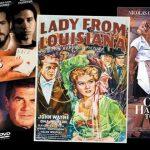 سه فیلم سینمایی جذاب با موضوع لاتاری