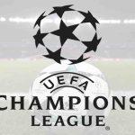 پیشنهاد شرطبندی : مقام نخست لیگ قهرمانان اروپا در فصل 19-2020، منچسترسیتی شانس اول
