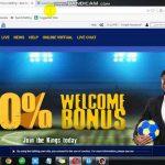 معرفی سایت های شرطبندی: BetKing بهترین وب سایت شرط بندی آنلاین ورزشی در نیجریه