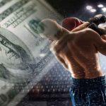 آسان ترین روش رسیدن به پول و کسب درآمد در شرط بندی های ورزشی